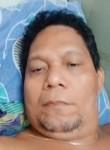 Chris, 46  , Bacolod City
