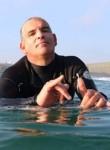 PAUL, 52  , San Sebastian