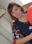 Nastasya, 32, Omsk