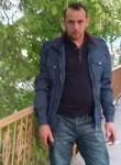 Önder, 34  , Beypazari