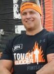 Slava, 41  , Lviv