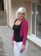 Evala, 50, Ukraine, Mykolayiv