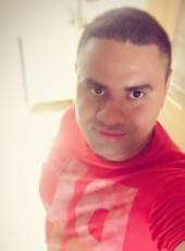 sukh, 29, Spain, Maspalomas