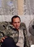 EVGENIY, 35  , Kalachinsk