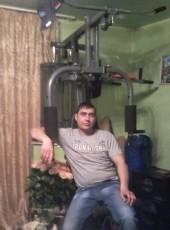 Aleksandr, 42, Russia, Novocherkassk