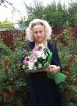 Lyubov, 59  , Nurlat