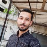 Alosh, 31  , Latakia