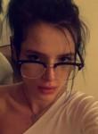 Stacie Bradford, 24  , Los Angeles