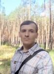 Denis, 38  , Irpin