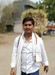 Misal, 23  , Aurangabad (Maharashtra)