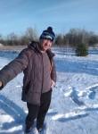 Viktor, 45, Yaroslavl