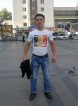 Suxrobbek, 29  , Yaypan
