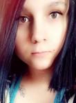 Olya, 23  , Vitebsk