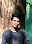 Anurag, 26  , Austin (State of Texas)