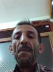 Mehmet, 62  , Konya