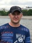 Nikolay, 40  , Kolomna