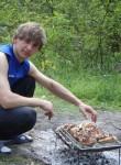 Vadim, 36  , Chisinau