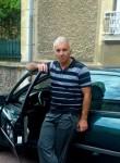 DATO, 52  , Caen