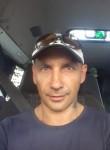Aleksey, 40  , Sudak