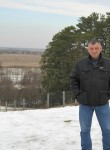 Yuriy, 49, Cherkasy