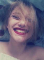 Kristina, 30, Russia, Mytishchi