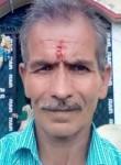 Kalyan, 54  , Dehra Dun
