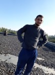 Roman, 27  , Staryy Oskol