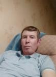 Sukhbat, 34, Voskresensk