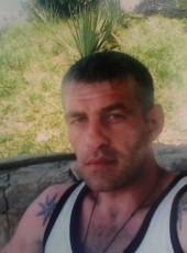 Tamurik, 37, Russia, Azov