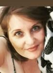 Olga, 36  , Rostov-na-Donu