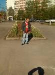 vovamareev19