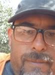 Jose, 30  , Bakersfield
