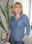 IRINA, 53  , Shakhtarsk