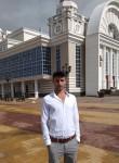 Aleksandr, 30  , Kachar