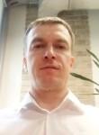 Aleksey, 44  , Zheleznodorozhnyy (MO)