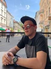 lyi, 28, Ukraine, Kiev