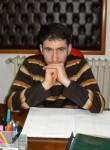 Serdal, 28  , Khvoy