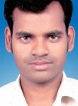 Kumar, 31  , Nawada