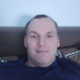 Kamil, 30  , Rokycany