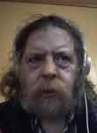 Per jakobsen, 59  , Tromso
