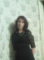 Aleksandra , 37, Russia, Khabarovsk