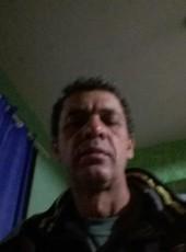 Gilberto , 48, Brazil, Francisco Beltrao