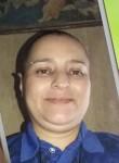 Rosa, 36  , Guadalajara