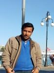 احمد, 41  , Berlin