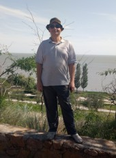 Evgeniy, 53, Ukraine, Donetsk