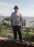 Evgeniy, 53, Donetsk