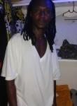 Zach, 33  , Accra