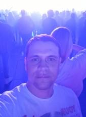 Petr, 34, Russia, Chelyabinsk