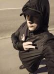 Petr, 33  , Troitsk (MO)