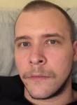 Oleg, 24  , Honolulu